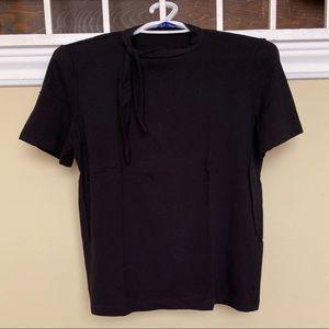💎 2 for $15 💎 ZARA Blouse